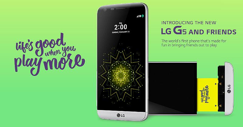 lg-g5-and-friends-en-part1