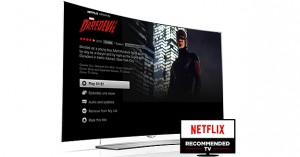 lg-netflix-recommended-tv-feature-marvel-daredevil-part-imgtop