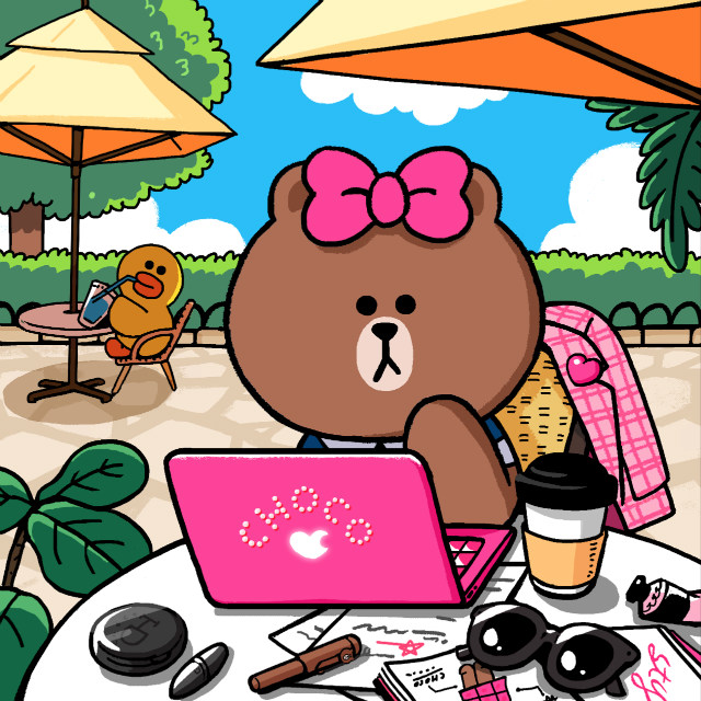 line-friends-choco-1533642816937033-part1
