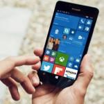 購機 Lumia 950 XL 附贈 Lumia 950,微軟在美推出買一送一!