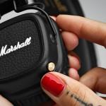marshall-headphones-slide-major-ii-bluetooth-02-1-2616-part-img-top