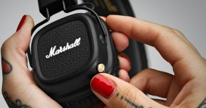 marshall-headphones-slide-major-ii-bluetooth-02-1-2616-part-img-top