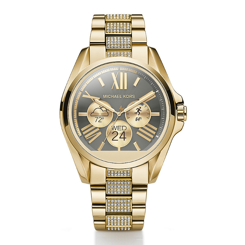 michael-kors-access-smartwatch-1-front-shot-3-part