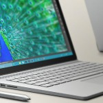 microsoft-surface-book-with-pen-part-imgtop