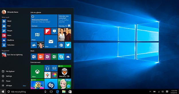 microsoft-windows-10-hero-carousel-2in1-mini-start-cortanamarket-part-img-top
