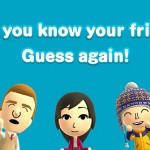 miitomo-launch-trailer-maxresdefault-part1-imtop