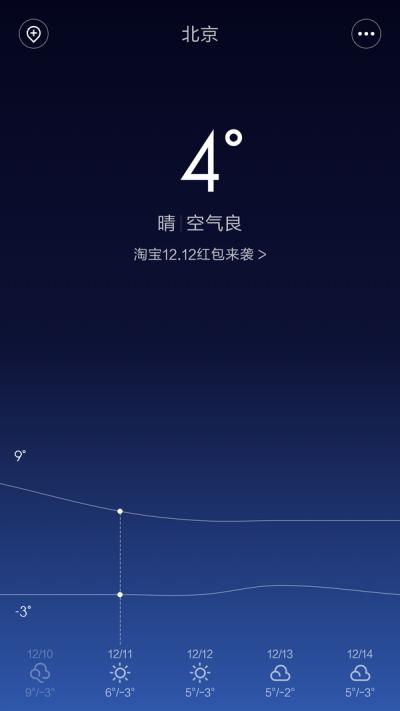 miui-ad-problem-weather-e1458851879298