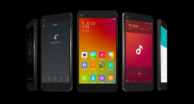 miui-screens-apps-pingwest