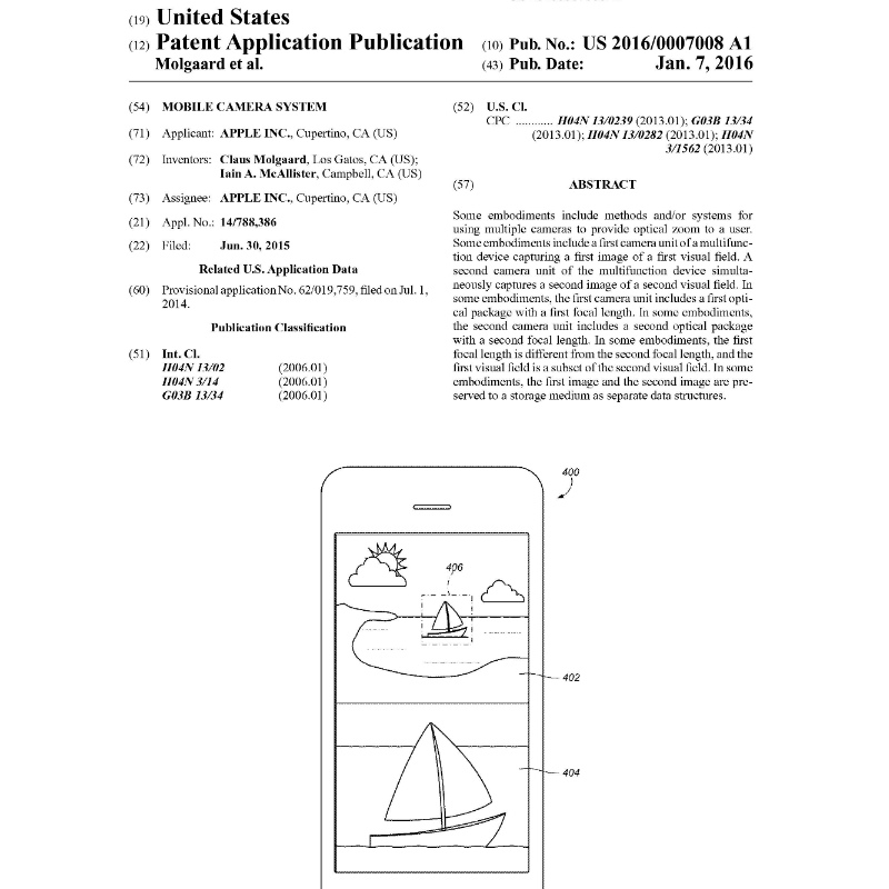 mobile-camera-system-patent-apple-p1-part1