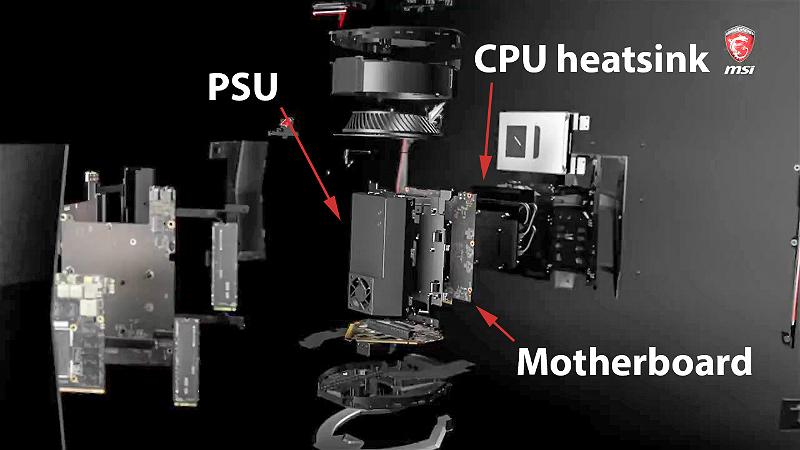 msi-vortex-exploded-overview-smallformfactor-part
