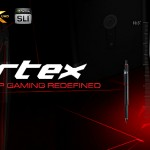 msi-vortex-g65-banner-part1-imgtop