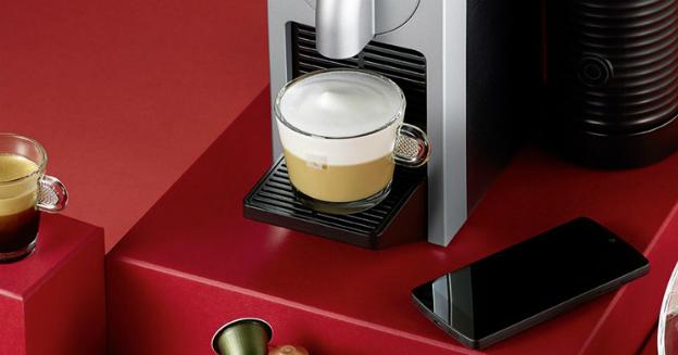 nespresso-prodigio-mood-01-part-imgtop