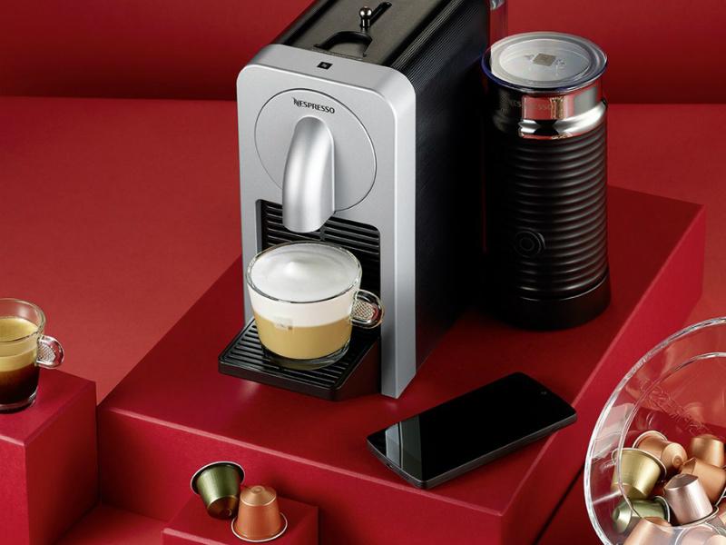 nespresso-prodigio-mood-01-part