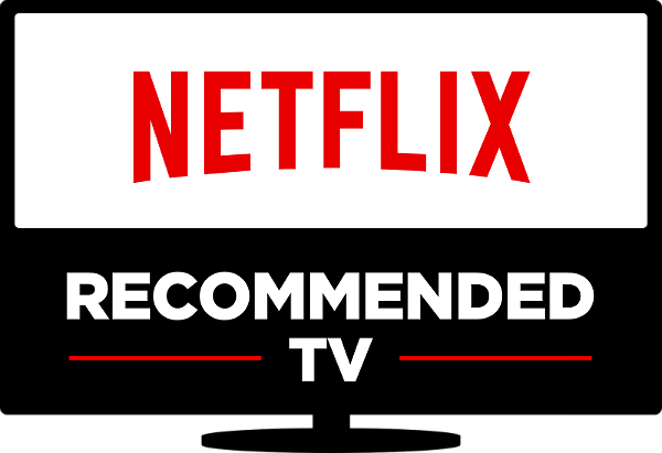 netflix-recommended-vt-logo-part1