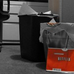Netflix 開始封鎖 VPN,多國網友不滿想退訂