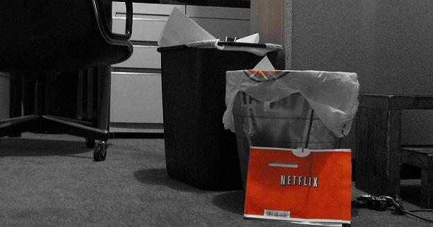 netflix-with-trashcan-280995754-austen-squarepants-part-imgtop