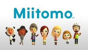 nintendo-first-mobile-app-miitomo-part-imgtop