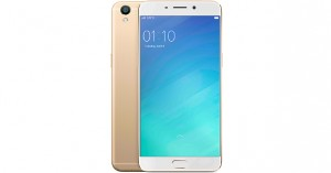 oppo-r9-01-part-imgtop