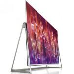 Panasonic 發表 Ultra HD TV 系列新品,Firefox OS 電視隨點即看
