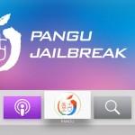 pangu-jailbreak-apple-tv