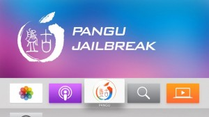 pangu-jailbreak-apple-tv