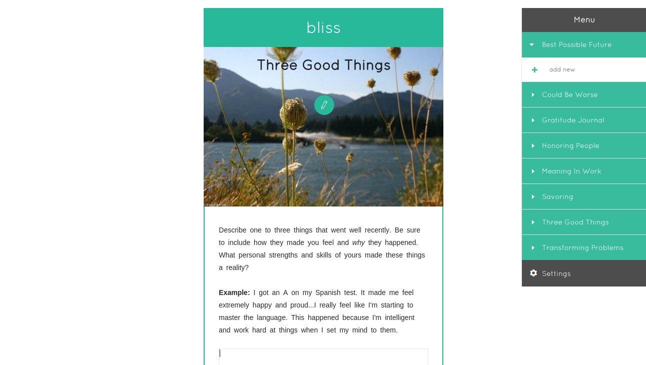 pic_Gratitude Journal