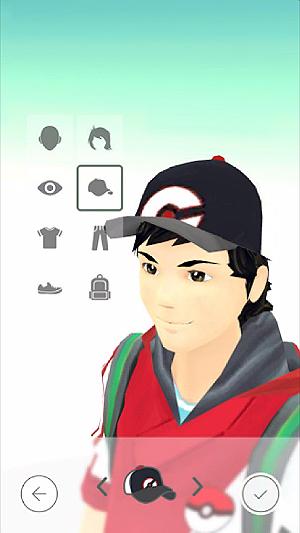 pokemon-go-beta-data-mine-all-info-1m26s-game-previews-part1