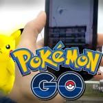 日本測試正式展開,大量《Pokémon GO》細節陸續曝光