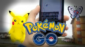 pokemon-go-beta-data-mine-all-info-maxresdefault-part-imgtop-game-previews