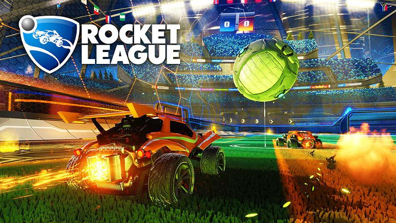 rocket-league-part