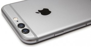 rumors-imagine-figure-iphone-dual-camera-gray-part-imgtop