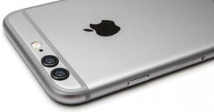 rumors-imagine-figure-iphone-dual-camera-gray-part-imgtop