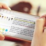 雙曲面螢幕傳在三星 Galaxy Note 6 復活,電池容量增 3 成