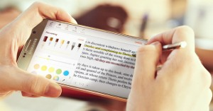 samsung-first-look-the-galaxy-note-5-20355482209-part1-imgtop