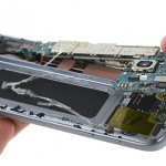 samsung-galaxy-s7-teardown-step-9-2-part-imgtop-ifixit