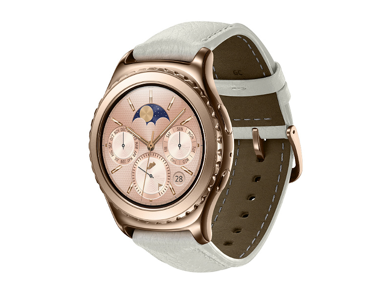 samsung-gear-s2-18k-rose-gold-01-part