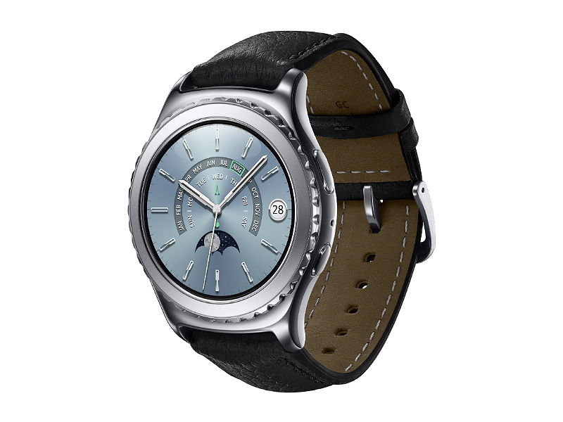 samsung-gear-s2-platinum-01-part