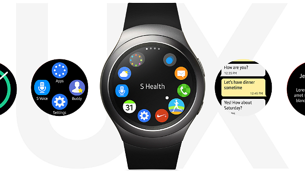 samsung-gears2-movement-part-imgtop