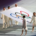 sochi-winter-olympic-opening-18-12446328485-koreanet-part-imgtop