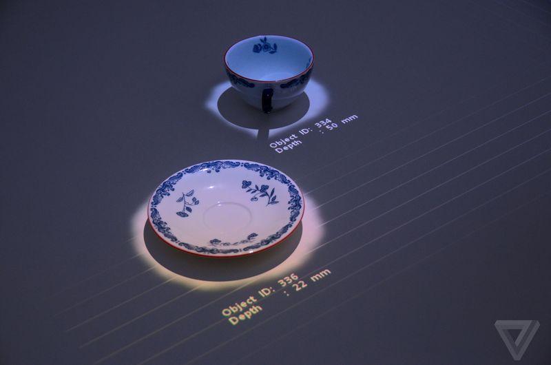 sony-projector-sxsw-2016-3-theverge