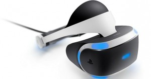 sony-psvr-15mar16-us-gallery-10-part1-imgtop