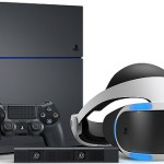 sony-psvr-15mar16-us-gallery-g-01-part2-imgtop