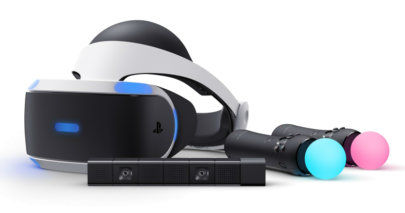 sony-psvr-g-02-part1