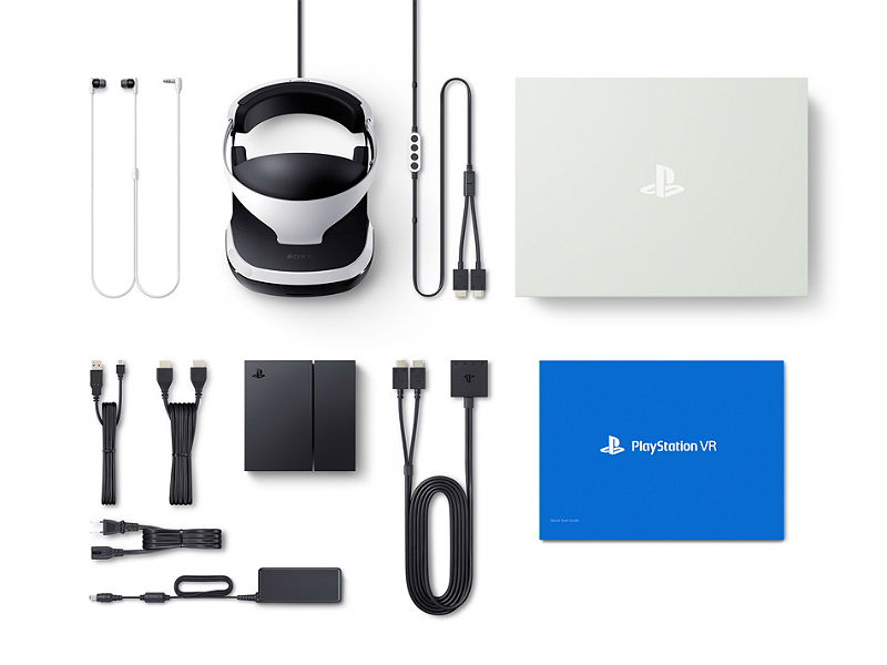 sony-psvr-items-part