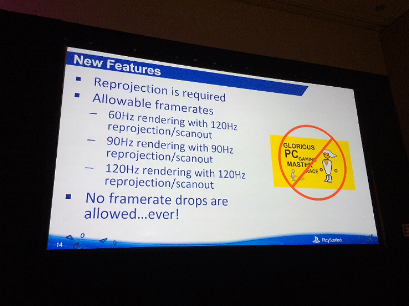 sony-psvr-new-features-framerates-gdc2016-part