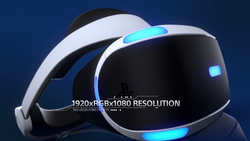 sony-psvr-playStation-vr-features-4theplayers-0m19s-part