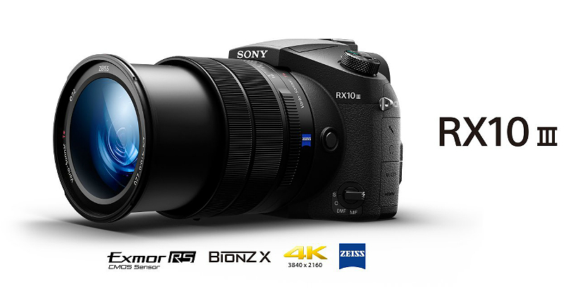 sony-rx10-iii-4k-part1