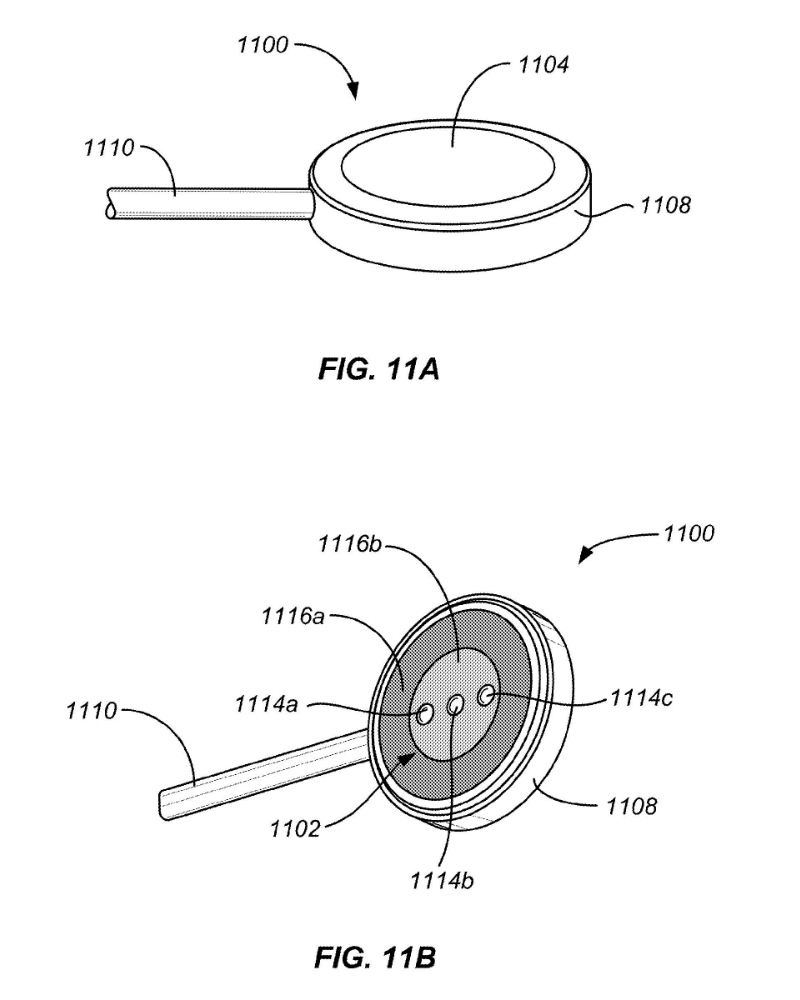 stackable-magnetically-retained-connector-interface-apple-patent-fig-11a-11b-part1