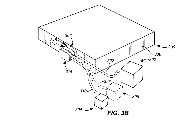 stackable-magnetically-retained-connector-interface-apple-patent-fig-3b-part1