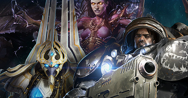 starcraft-wallpapers-wall073-part1-imgtop